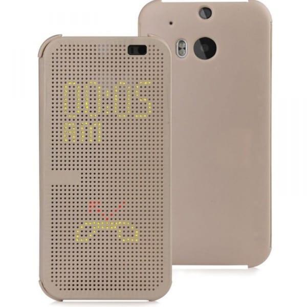 buy online 96fb8 96d6c Dot View Case For HTC Desire Eye   Konga Online Shopping