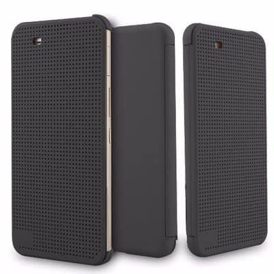 /D/o/Dot-View-Flip-Case-for-HTC-Desire-728-6992474_13.jpg