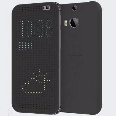 /D/o/Dot-View-Flip-Cover-Case-for-HTC-Desire-820---Black-Tempered-Glass-Screen-Protector-6043327_32.jpg