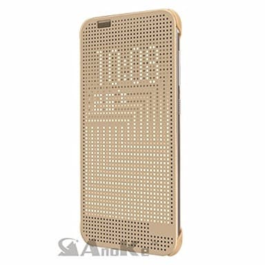 /D/o/Dot-View-Flip-Cover-for-HTC-One-A9--Gold-6082252_31.jpg