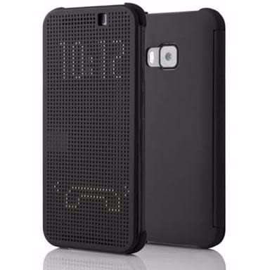 /D/o/Dot-View-Flip-Cover-for-HTC-one-A9---Black-6623931_6.jpg