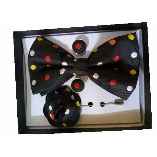 /D/o/Dotted-Bow-Tie---Black-7819731_1.jpg