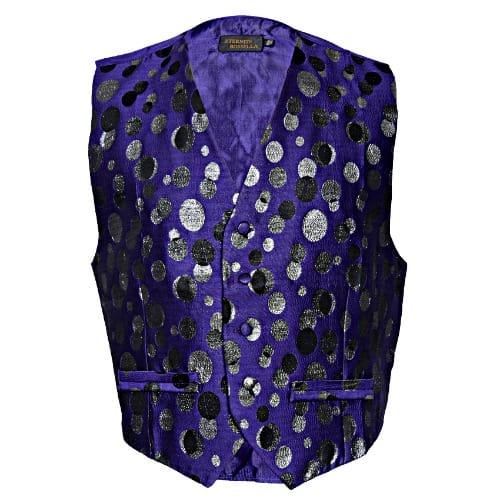 /D/o/Dotted-Detailed-Men-s-Waistcoat---Silver-Purple---MWC-1422-6966193.jpg