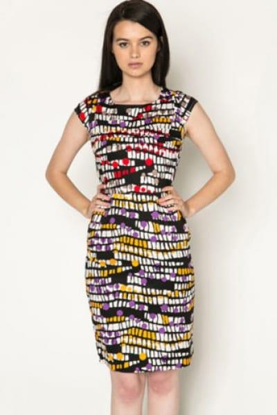 /D/o/Dotted-Formal-Dress---Multicolour-7795964_1.jpg
