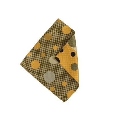/D/o/Dotted-Pocket-Square---Gold-Black-6524675_3.jpg