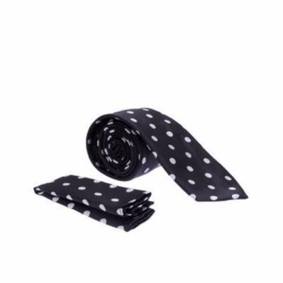 /D/o/Dotted-Tie---Black-White-7641858.jpg