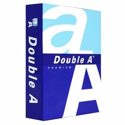 /D/o/Double-A4-Paper-8004367.jpg