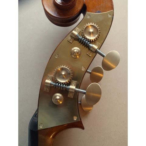 /D/o/Double-Bass-Tuning-Pegs-5233187_4.jpg