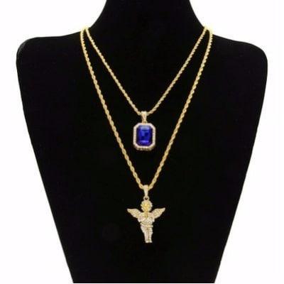 /D/o/Double-Blue-Stone-Rhinestone-Baby-Angel-Pendant-Necklace-6351235.jpg