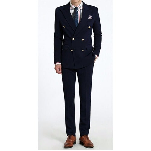 /D/o/Double-Breasted-Men-s-Suit-Navy-Blue--5484793.jpg