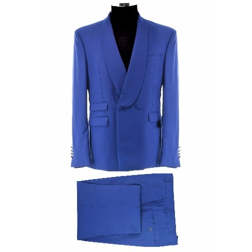 /D/o/Double-Breasted-Suit---Electric-Blue-7838141.jpg