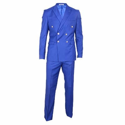 /D/o/Double-Breasted-Suit---Royal-Blue-5462101_2.jpg