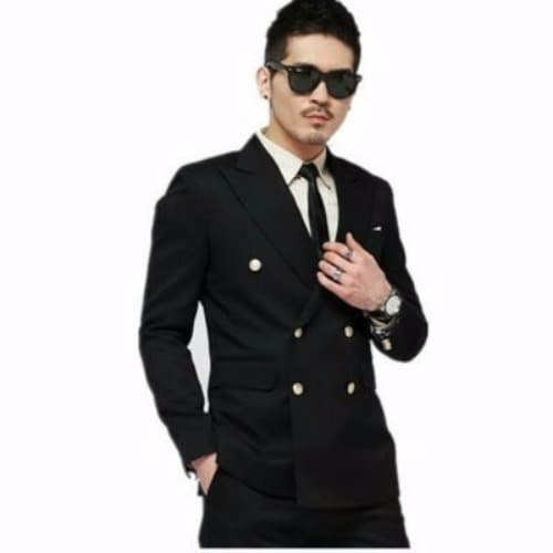/D/o/Double-Breasted-Suit-for-Men---Black-7959516.jpg