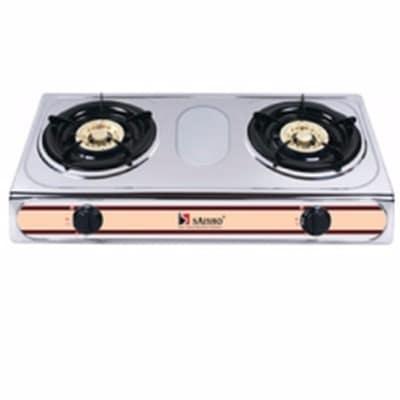 /D/o/Double-Burner-Gas-Cooker-5113083.jpg