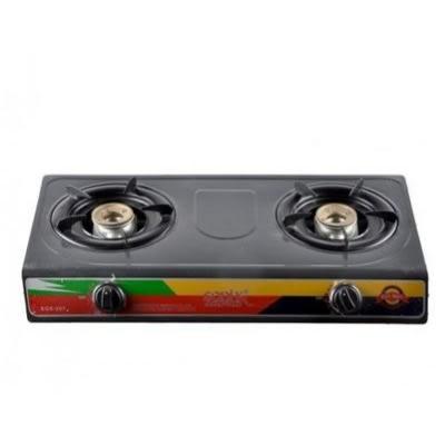 /D/o/Double-Burner-Gas-Cooker-8056618.jpg