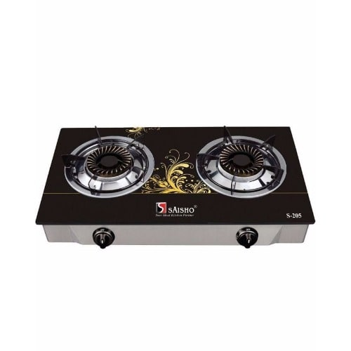 /D/o/Double-Burner-Gas-Stove---Glass-Top---S-305-7566336.jpg