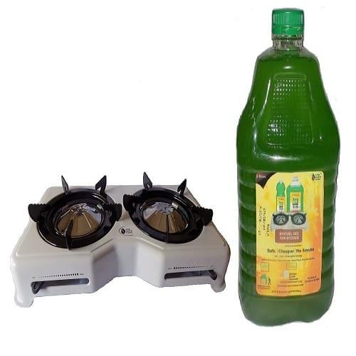 /D/o/Double-Burner-Green-Stove-and-3-Litre-Biofuel-Gel-6016679_2.jpg