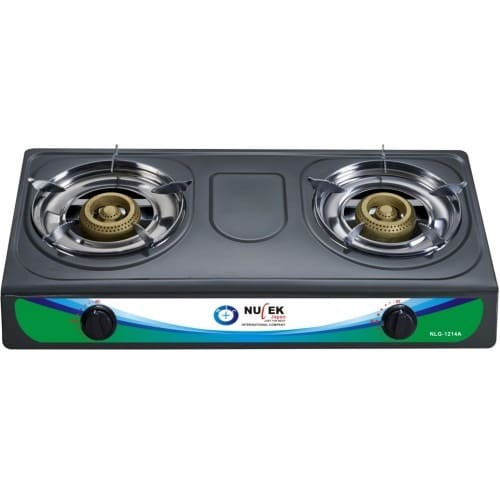 /D/o/Double-Burner-Table-Top-Gas-Cooker-7359887_7.jpg