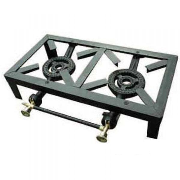 /D/o/Double-Cast-Iron-Gas-Burner-7961886.jpg