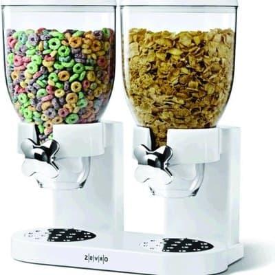 /D/o/Double-Cereal-Dispenser-5055864_1.jpg