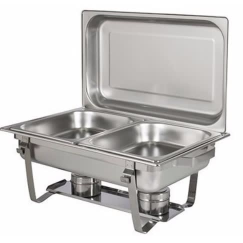 /D/o/Double-Chaffing-Dish---9-5L-7909929.jpg