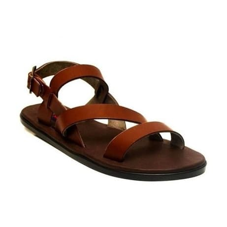 /D/o/Double-Cross-Strap-Sandals---Brown-7117103_3.jpg