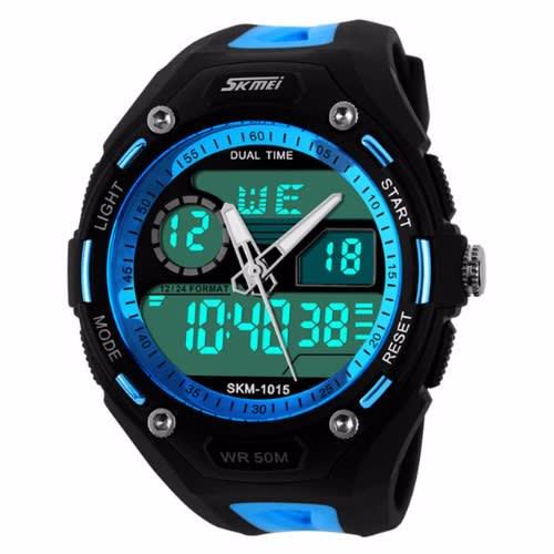 /D/o/Double-Digit-LED-Casual-Men-s-Wrist-Watch---Blue-4843441_3.jpg