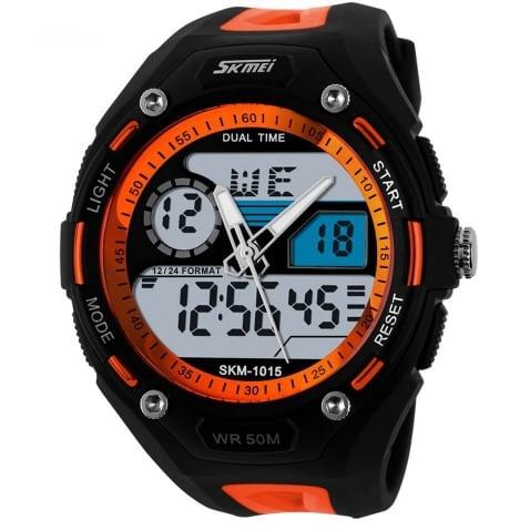 /D/o/Double-Digit-LED-Casual-Men-s-Wrist-Watch---Orange-Black-7533092.jpg
