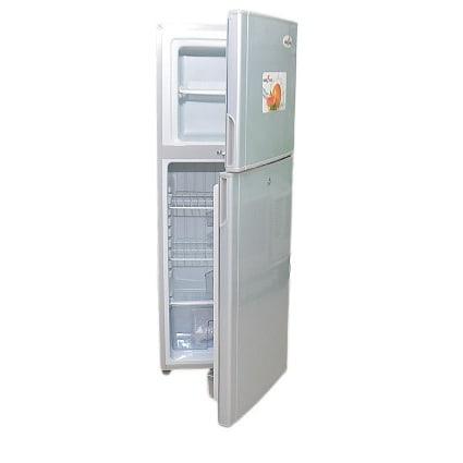 /D/o/Double-Door-Fridge---Capacitu-130L---KSR130--6693126_22.jpg
