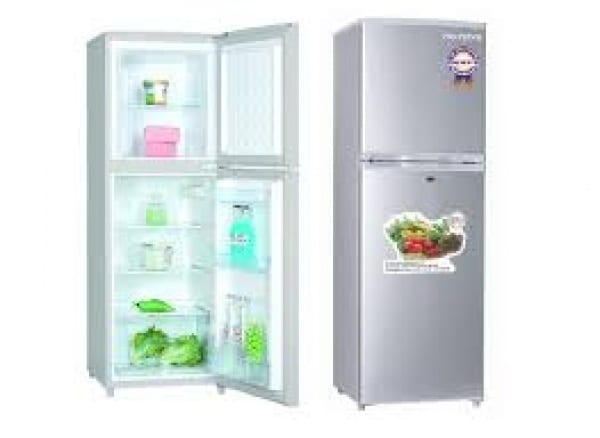/D/o/Double-Door-Fridge-With-Fast-Freezing-Function---PV-DD215L---215Litres-8079613.jpg