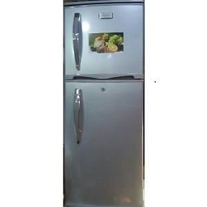 /D/o/Double-Door-Refrigerator---173-Litres-7648082.jpg