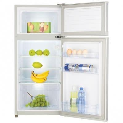 /D/o/Double-Door-Refrigerator---95L---HRF-95-7747803_2.jpg