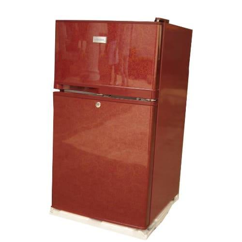 /D/o/Double-Door-Refrigerator---AS-135---Red-7849239_1.jpg
