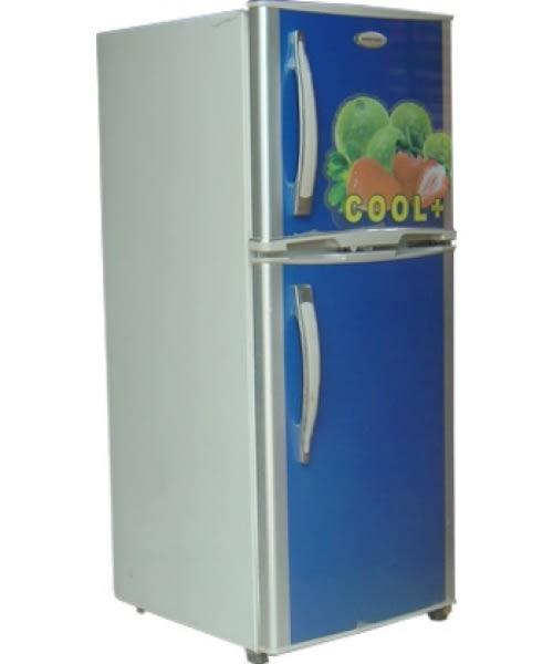 /D/o/Double-Door-Refrigerator---RP-165---132Litres---Blue-6431675.jpg