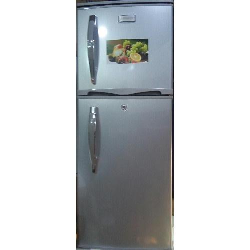 /D/o/Double-Door-Refrigerator---hm173r-7306459_25.jpg