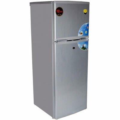 /D/o/Double-Door-Refrigerator-185L---NX-225---Silver-7142761_1.jpg