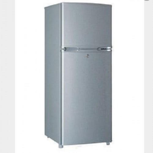 /D/o/Double-Door-Refrigerator-PV-DD215L-6686486_124.jpg