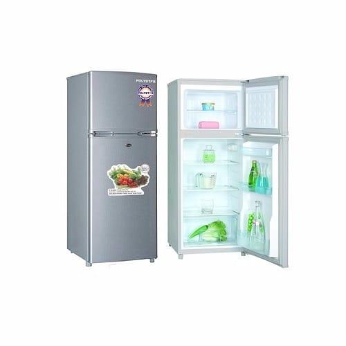 /D/o/Double-Door-Refrigerator-PV-DD215L-8097111.jpg