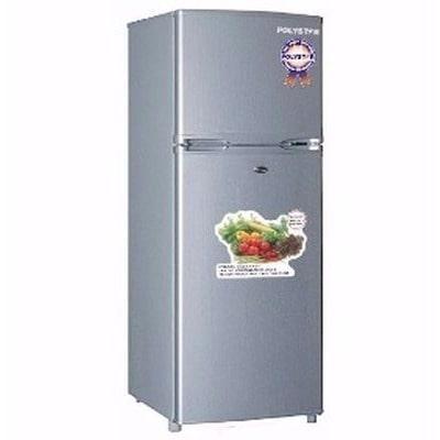 /D/o/Double-Door-Refrigerator-Pv-dd215l-7063796.jpg