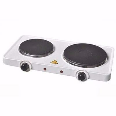 /D/o/Double-Electric-Hot-Plate-8073077_1.jpg