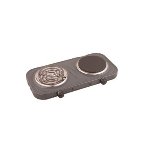 /D/o/Double-Electric-Hot-Plate-Coil-Plate-HP-907-7463282.jpg