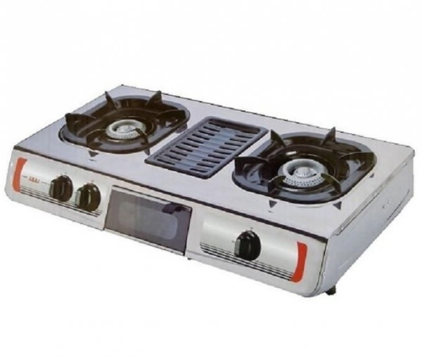 /D/o/Double-Gas-Burner-with-Grill-6290533_1.jpg