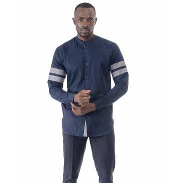 /D/o/Double-Grey-Bands-Shirt---Blue-7810126.jpg