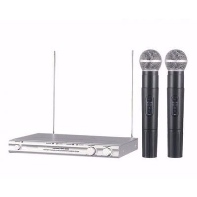 /D/o/Double-Handheld-Professional-Wireless-Microphone---SM-500-7645948.jpg