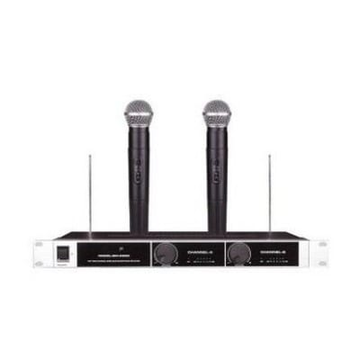 /D/o/Double-Handheld-Professional-Wireless-Microphone-SM-6060-7784762_1.jpg