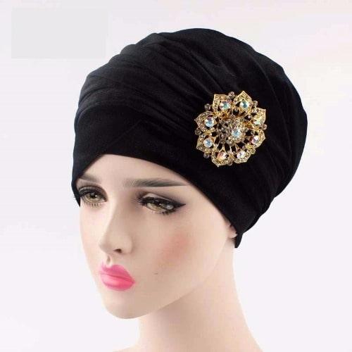 /D/o/Double-Hedge-Velvet-Turban-With-Crystal-Brooch---Black-7071382.jpg