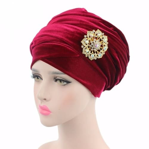 /D/o/Double-Hedge-Velvet-Turban-With-Crystal-Brooch---Wine-Red-7071587.jpg