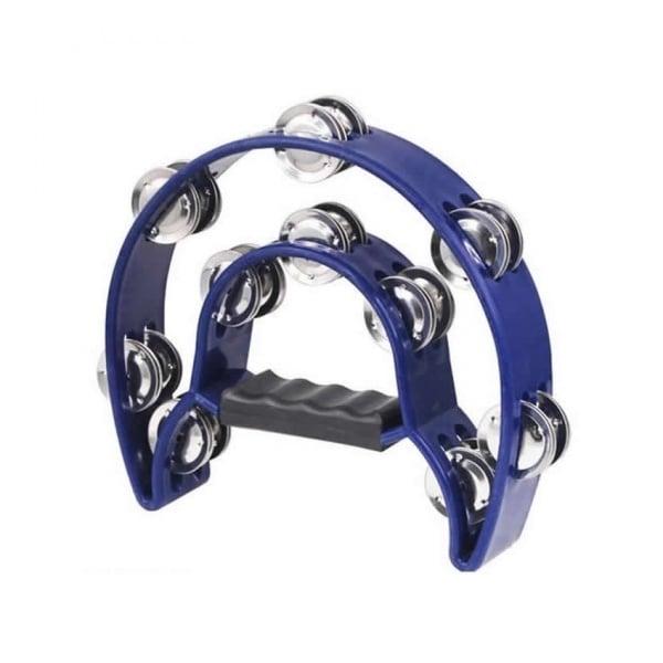 /D/o/Double-Jingle-Handheld-Tambourine---Blue-7215746_2.jpg
