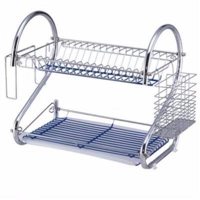 /D/o/Double-Layer-Chrome-Dish-Rack-4100894_6.jpg