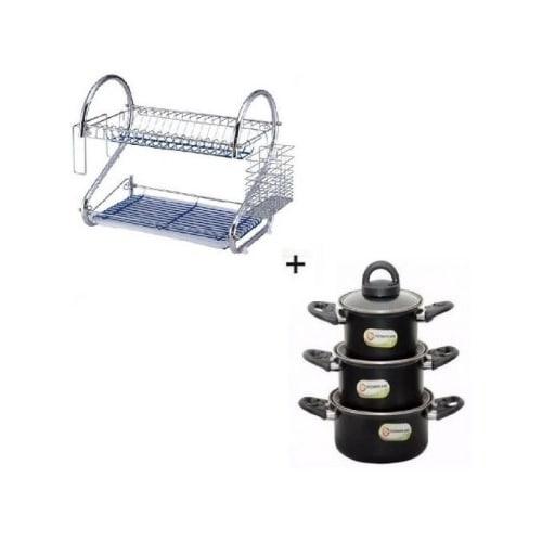/D/o/Double-Layer-Dish-Rack-6-Pieces-Non-Stick-Pot-Set-7553864.jpg